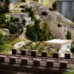 miniatur-wunderland-bella-italia-61-amalfikueste-weinanbau-august-2016