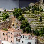 miniatur-wunderland-bella-italia-62-landschaftsgestaltung-wein-terrassen-september-2015