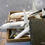 miniatur-wunderland-bella-italia-71-alte-modellbau-werkstatt-februar-2013