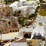 miniatur-wunderland-bella-italia-77-landschaftsgestaltung-mittelemeer-mai-2015