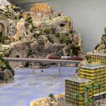 miniatur-wunderland-bella-italia-81-schattenbahnhoefe-mittelemeer-juli-2016