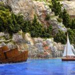miniatur-wunderland-bella-italia-85-schiffswrack-mittelemeer-oktober-2016-jpg