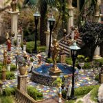 miniatur-wunderland-bella-italia-88-capri-mittelemeer-oktober-2016-jpg
