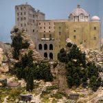 miniatur-wunderland-bella-italia-94-castello-aragonese-oktober-2016