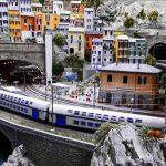 Trainspotting @ Bella Italia 2.0